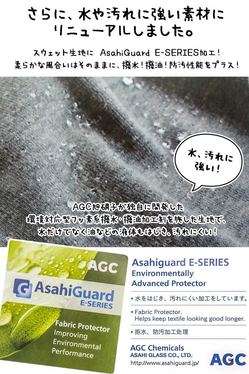 日本CHUMS  /  IG爆款 紅腳鰹鳥外型證件夾 零錢包  -日本必買 日本樂天代購( 2586 )。滿額免運 2