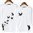 ◆快速出貨◆長袖T恤.情侶裝.班服.MIT台灣製.獨家配對情侶裝.客製化.純棉長T.飛鳥 歸巢 鴿子天空飛【YL0472】可單買.艾咪E舖 2