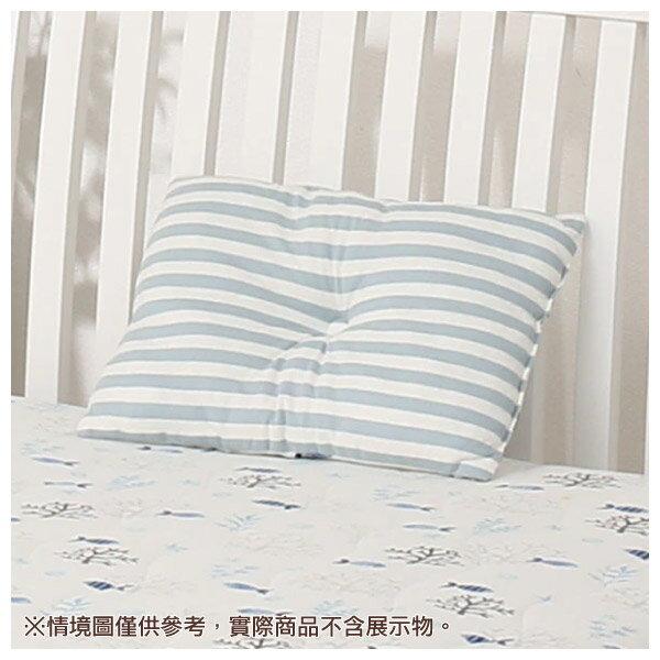 接觸涼感 孩童用枕頭 CORAL Q 19 NITORI宜得利家居 1