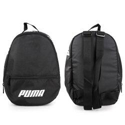 PUMA WMN Core 後背包 (肩背包 雙肩包 收納包【05481542】≡排汗專家≡