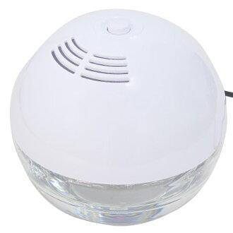 空氣清淨器 KJ-860
