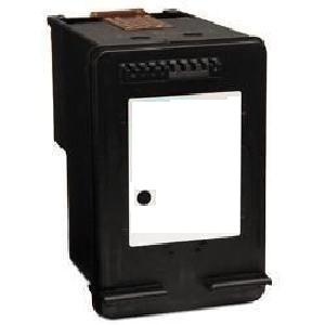 【台灣耗材】HP環保墨水匣 N9K04AA (NO.65XL) 黑色 適用 HP DeskJet 3720/3721/3723 ◆電話訂購專線:02-28943045