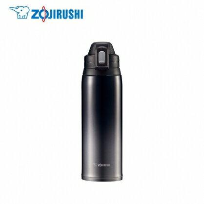 【象印】SLiT運動型不鏽鋼真空保冷瓶-1.03L SD-ES10