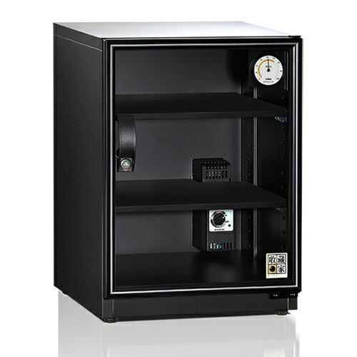 收藏家電子防潮箱 暢銷實用系列 ADL-77《79公升》