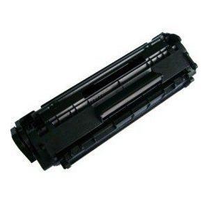 【非印不可】HP CB436A 436A 36A (2k)   環保相容碳粉匣 適用 Laserjet P1505/ Laserjet M1522/Laserjet M1120