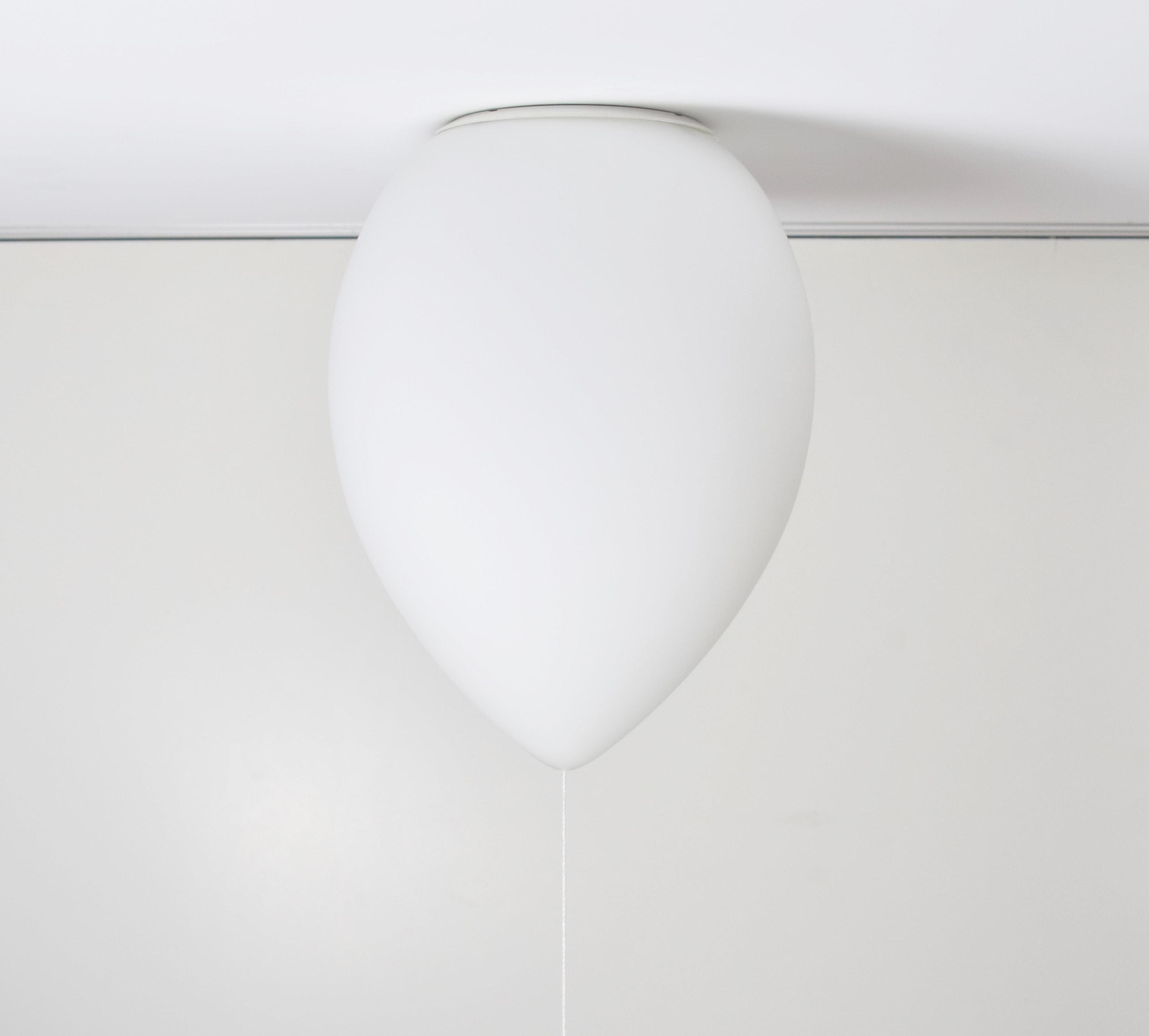 白玉氣球吸頂燈-BNL00119 2