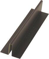 [配件]2206專用隔板/小/50個