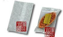 印雲龍KPET袋7^~12.5CM 100個