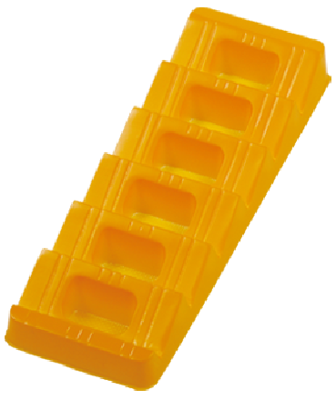 [配件]16入&20入 盒襯: 鳳梨酥30克6入.或土鳳梨酥50克.T型 /50個
