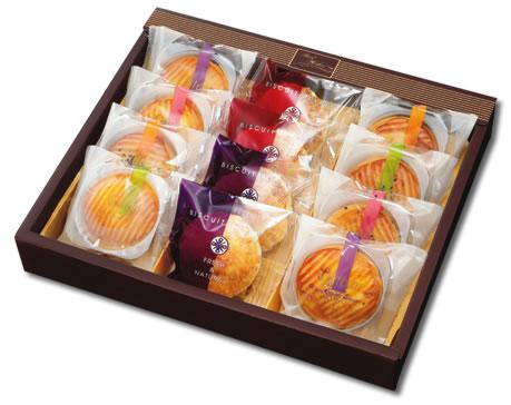 [配件]20入禮盒專用內格/12入3Q餅/50個