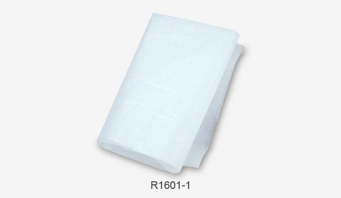~ 量~圓乳酪盒16CM 棉紙  156張