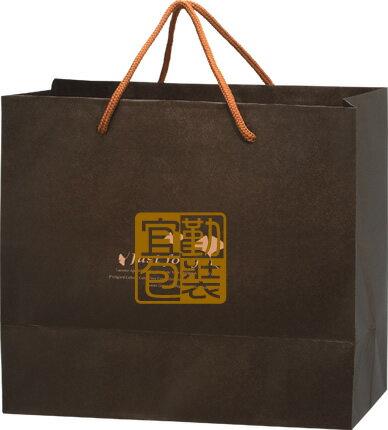 [零售量]裱褙盒4號袋/50個
