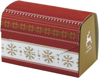 【零售量】103聖誕系列 2入盒/ 50個