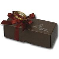〔零售〕巧克力盒12入/ 50個