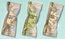 牛軋糖KOP袋(5000入)