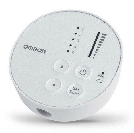(詢問優惠)omron 歐姆龍 低週波 電療器 HV-F013