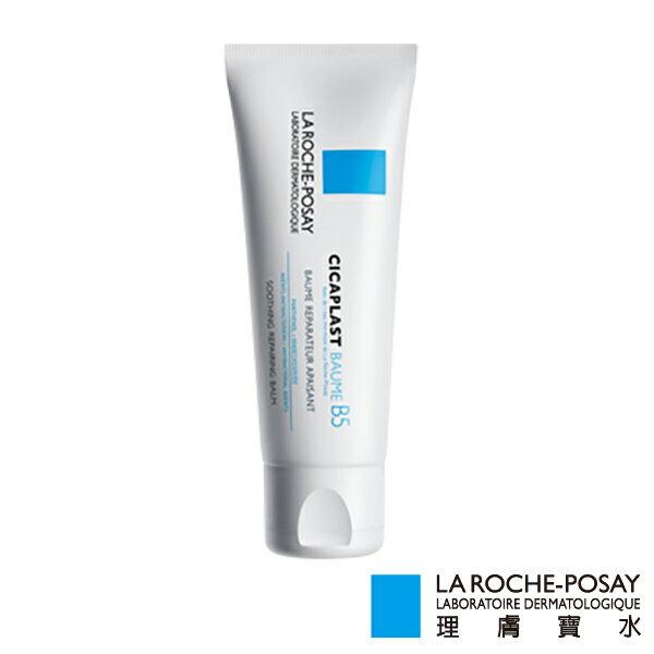 La Roche-Posay理膚寶水 全面修護霜 100ML 【美十樂藥妝保健】