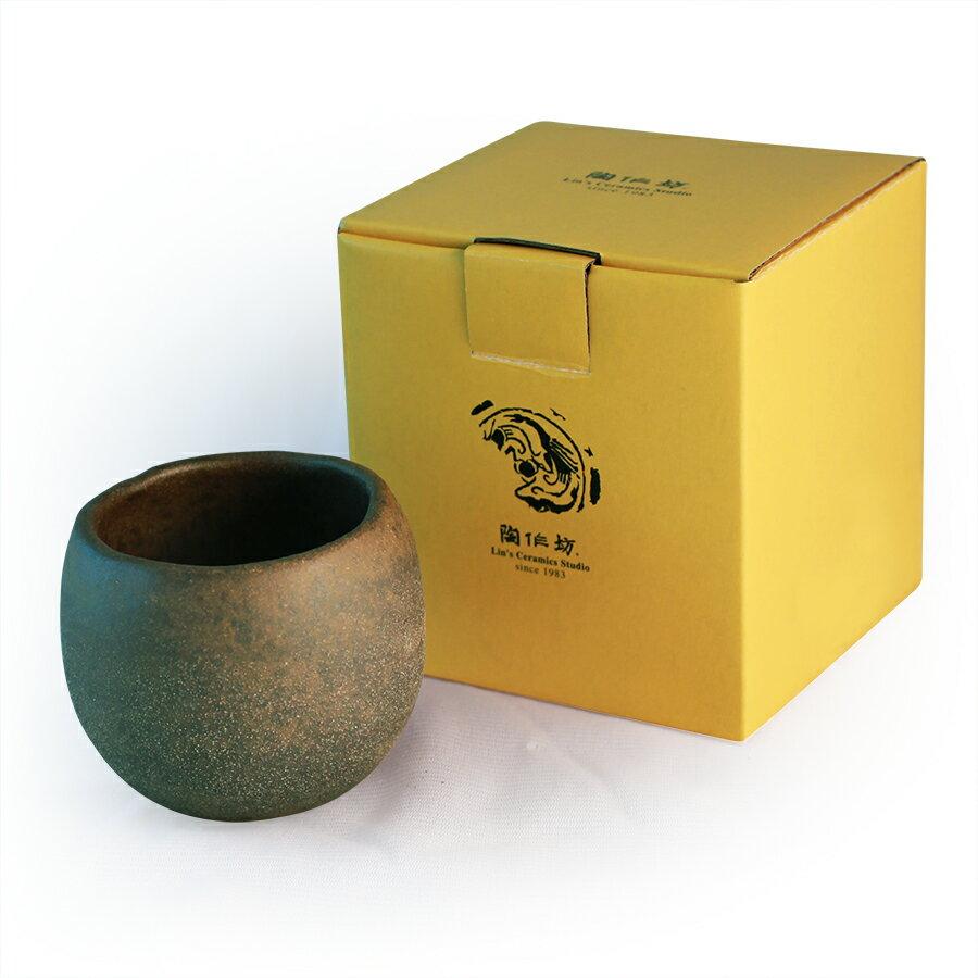 岩礦杯(中)