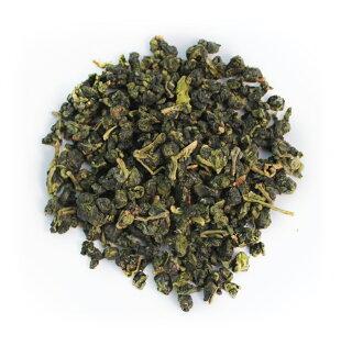 翠玉茶-100g(超級品)
