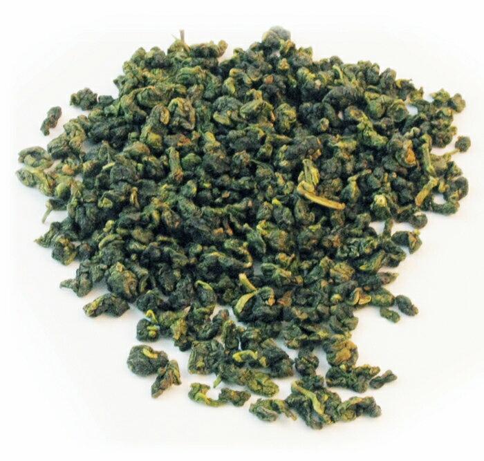 四季春茶-特級品(100g)