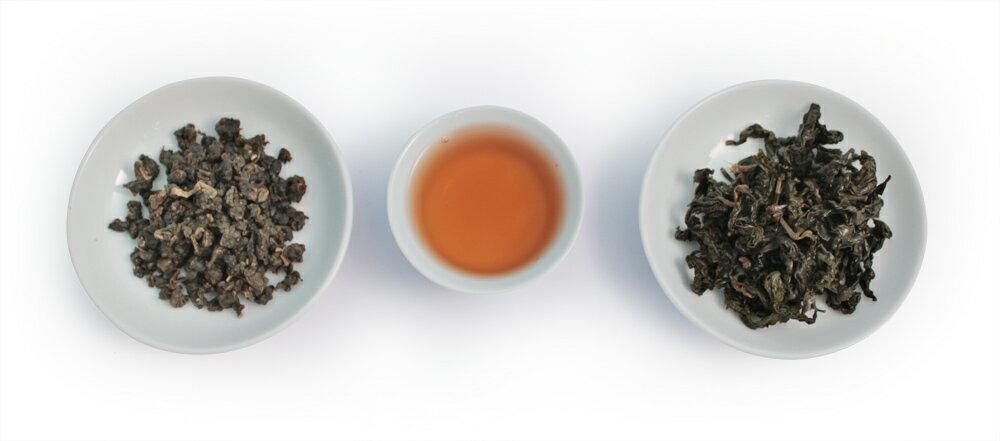 ✰鐵觀音-高級茶王✰