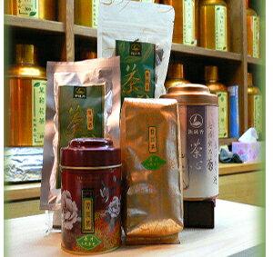 普洱茶三角茶包-30袋經濟包(30袋お得パック)