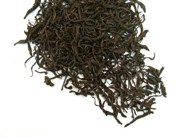 <br/><br/>  ★台灣阿薩姆紅茶★--40g包裝<br/><br/>