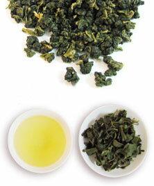 梨山茶-極上品(100g)