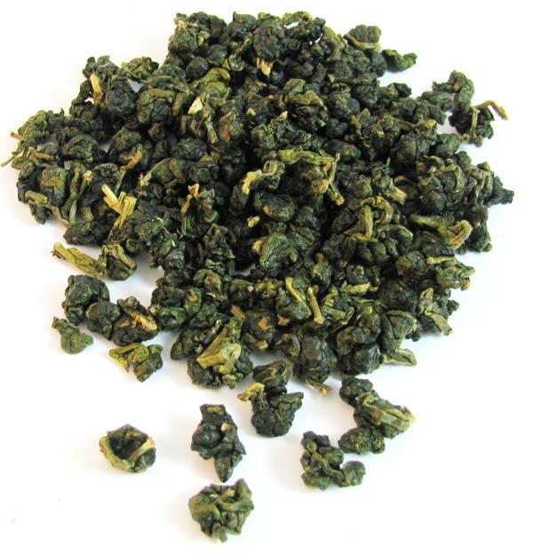 梨山茶-超級茶王(150g)