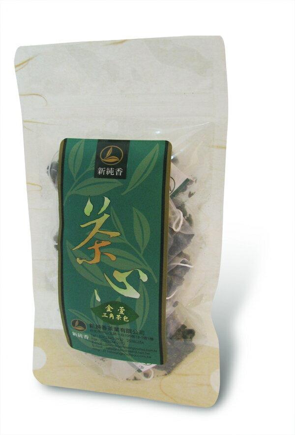 金萱三角茶包--10袋裝
