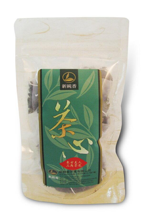 東方美人茶三角茶包-10袋裝