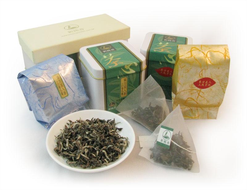 <br/><br/>  最佳伴手禮組合-東方美人茶?東方美人三角立體茶包一次購買30組★1月限定全店699免運<br/><br/>