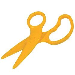 【華森葳兒童教玩具】美育教具系列-黏土剪刀 L1-AP/2115/DS