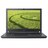 "Acer 14"" Intel Core i5-6200U 2.3 GHz 8 GB Ram 256 GB SSD Windows 10 Professional 0"