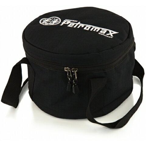 【露營趣】中和 德國 Petromax FT-TA-M 10吋12吋荷蘭鍋收納袋 提袋 鍋具袋 適用FT6-T FT9-T