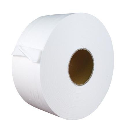 優活 大捲筒衛生紙 155M 12捲/箱