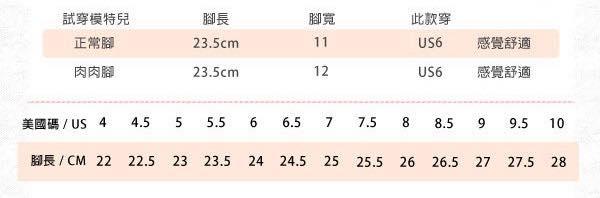 【Minnetonka 莫卡辛】灰色-純手工雙層流蘇短靴 5