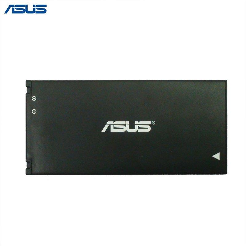 ASUS PadFone mini 4.3 吋 A11 (手機) 原廠電池/原電