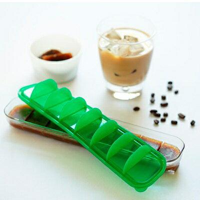 澳洲【Qubies】食物冷凍分裝盒 2