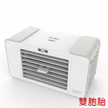@南屯手機王@SEEYOU行動冰冷扇SC-100宅配免運費