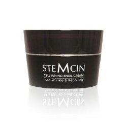 STEMCIN 再生能量蝸牛精華乳霜(30g)【櫻桃飾品】【22939】