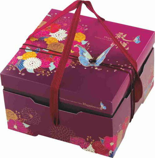 [特惠量] 彩悅 / 9入盒/3層/ 300個-特價再贈送吊卡