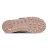 Shoestw【YV574NSE】NEW BALANCE NB574 運動鞋 黏帶 中童鞋 Wide 白粉水藍 3