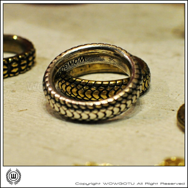 WOWGOTU Brand - BICYCLE COLLECTION - TIRE - RING 型號B