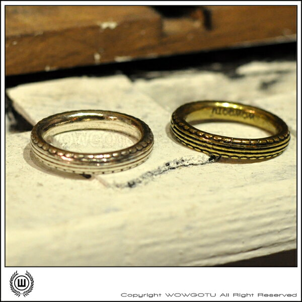 WOWGOTU Brand - BICYCLE COLLECTION - TIRE - RING 型號C