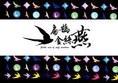 扁鵲金絲燕