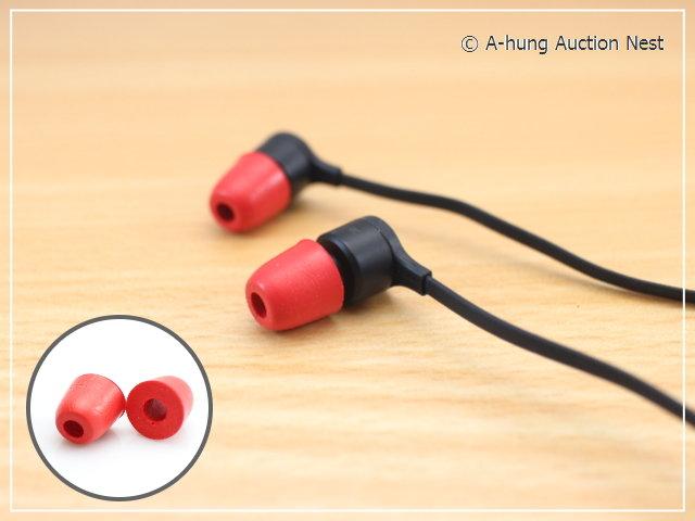 【A-HUNG】高品質 耳塞套 入耳式耳機膠套 耳機套 耳帽 耳塞 耳套 耳機塞 Beats 魔聲 耳機矽膠套