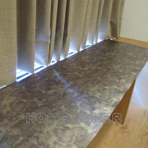 桌墊(30cm長X60cm寬)_RN-TD121-M035