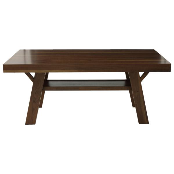 【馬小姐專用】◎(OUTLET)實木餐桌 FRANS 180 DBR 橡膠木 福利品 NITORI宜得利家居 1