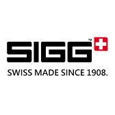 SIGG旗艦店